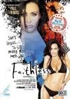 Faithless5-F