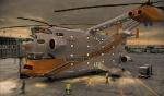 13__150x150_hotelicopter_terminal_sm