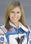 6e84b2d555aceb0124b9bfb804b860b7_courtney force 1