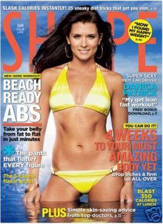 Danica-patrick-shape-magazine-june-2009