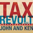 Tax_revolt_110