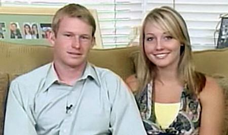 Alg_couple