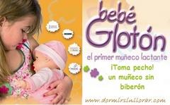 Medium_bebe_gloton