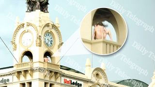 240833-broadway-clock-tower-romp