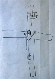 Jesus_Drawing.20091215153311