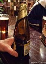 Ciderjesusnnp0105_468x641