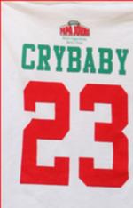Crybabyshirt1192x300