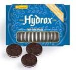 Hydroxcookies
