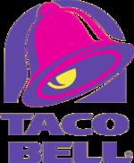 300pxtaco_bell_logosvg