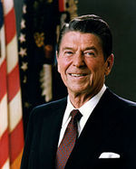 219pxofficial_portrait_of_president