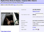 1_67_bigfoot_hoax_ebay