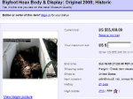 1_67_bigfoot_hoax_ebay